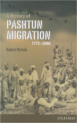 a-history-of-pashtun-migration