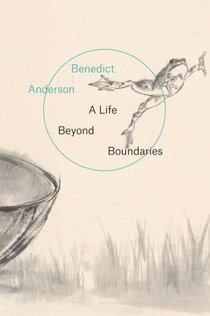 a_life_beyond_boundaries_cover_1050-2b13e17141f26373888b3c46493677d6