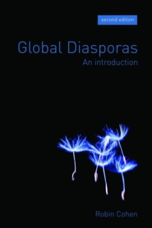 globaldiasporas