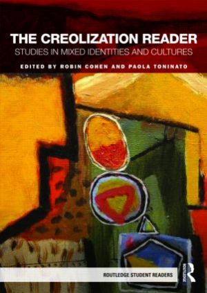 global diasporas an introduction robin cohen pdf